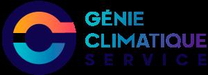 Génie Climatique Service